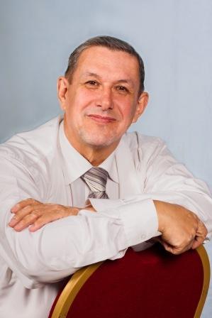 Василий Сенченко психолог скорая помощь за одну консультацию