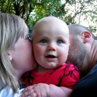 О семейной консультации