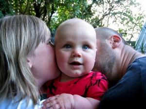 Василий Сенченко психолог программа счастливая семья