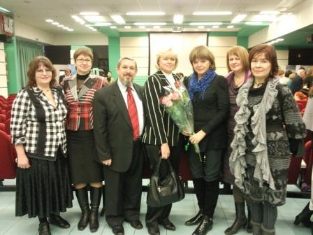 Амвэй группа Толмачевой