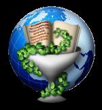 Всемирная ассоциация психологов, врачей, духовных и народных целителей